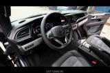 Про салон VW Multivan T6.1