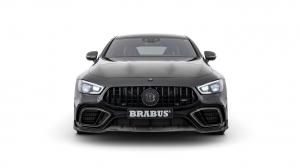 Комплект Brabus для Mercedes AMG GT63 (x290)