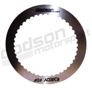 DODSON EVOX CPS 2.0 EVOX CLUTCH PACK STEEL 2.0 (Пластина сцепления)