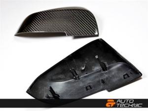 AutoTecknic BM-0149 Корпуса зеркал для BMW F20, F22, F30, F32, E84 (карбон)