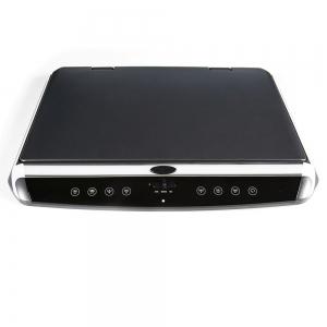 Потолочный монитор 17.3 дюйма Ergo ER173FH (FullHD 1920x1080)