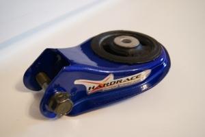 HARDRACE 6707 Подушка двигателя задняя для MAZDA 3 2.0/2.3 (STREET VERSION)