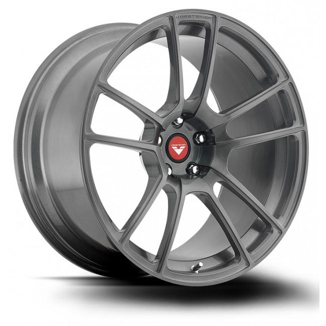 VORSTEINER VS-190 Кованый колесный диск 20x9.5 ET30 5x120 для BMW F10M5 и F13M6